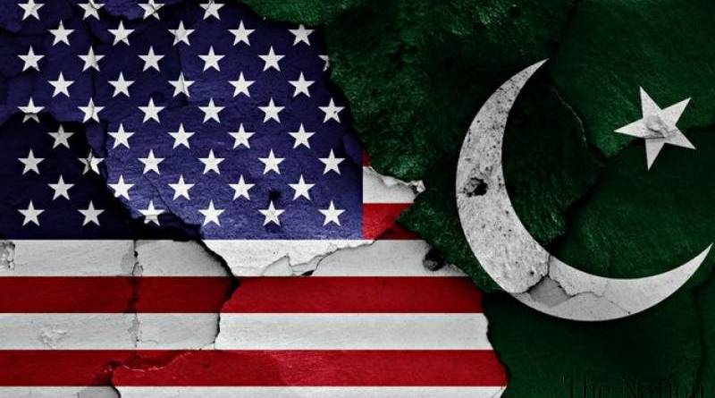 US sanctions Pakistani companies over nuclear trade - CSS Online Academy