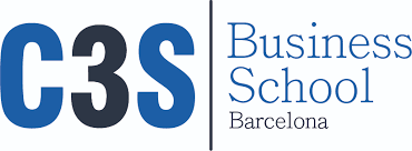 C3S Business School