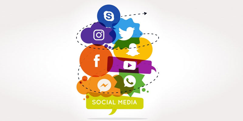Less Time On Social Media   Time Management Tips For International Students