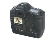 360-Degree Image Viewer with Pure JavaScript - circlr