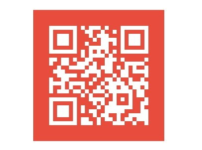 Canvas Based QR Code Generator with Pure JavaScript