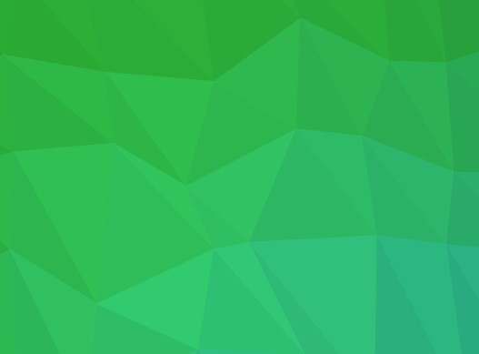 Interactive Colorful Triangle Background with JavaScript and Canvas – Triangles.js