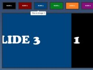 pure-css-slider-with-css3-keyframes