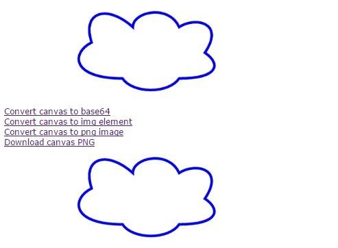 JavaScript Library For Multi-functional Image Converter – Reimg.js