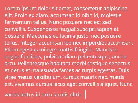 typeWriter.js