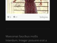 Vanilla JavaScript Responsive iFrame