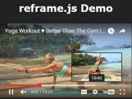 reframe-js