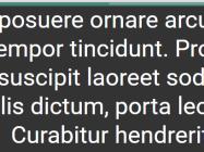 rpbar.js