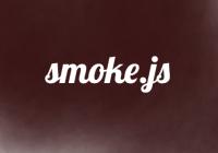 smoke-js