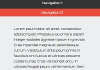 smart-auto-showhide-header-navigation-reveal-bar