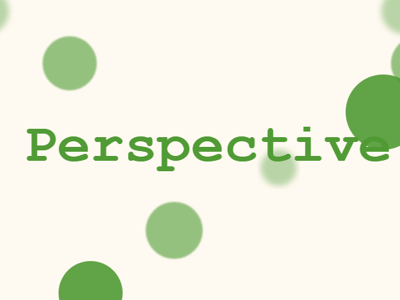 Create Interactive Parallax Effects Using JavaScript And CSS3 – Perspective.js