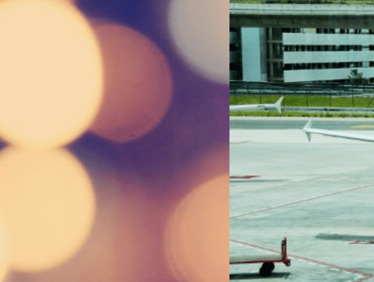Dead Simple Image Carousel In Pure JavaScript – simpleSlider.js
