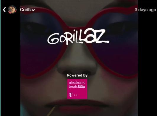 Mobile-friendly Multimedia Storytelling Library – zuck.js