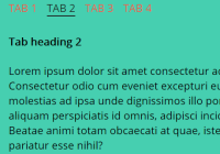cross-fading-tabs-interface-pure-csscss3