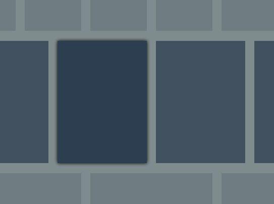 Lightweight Responsive CSS Grid Framework – BackPack.css