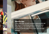 fancy-accordion-slider-pure-css