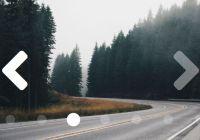 responsive-slideshow-parallax