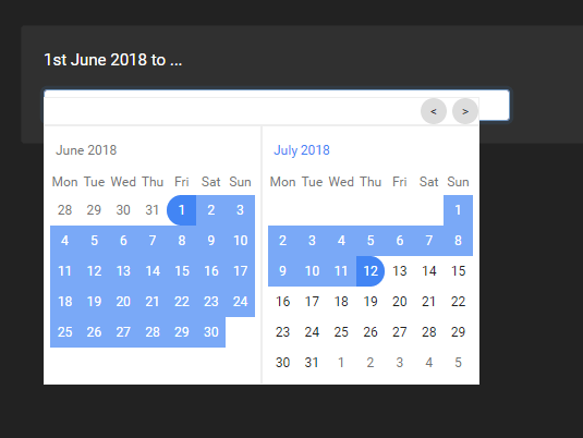 Flexible Date Range Picker With Moment.js - lightPick.js-min