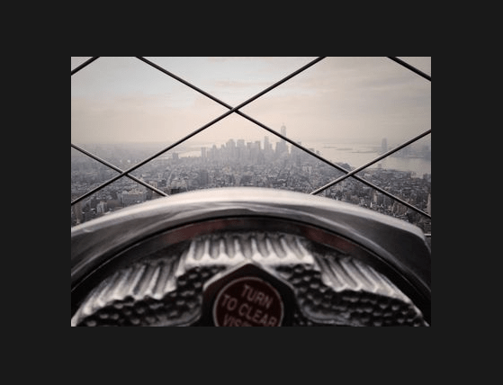 Minimalist Fullscreen Image Viewer/Lightbox In JavaScript – IMG-BOX