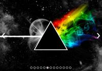 Fullscreen Image Slideshow In Native JavaScript-min