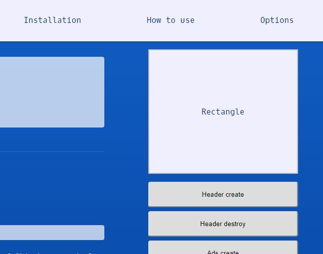 Make Multiple Elements Sticky When User Scrolls – Stuck.js