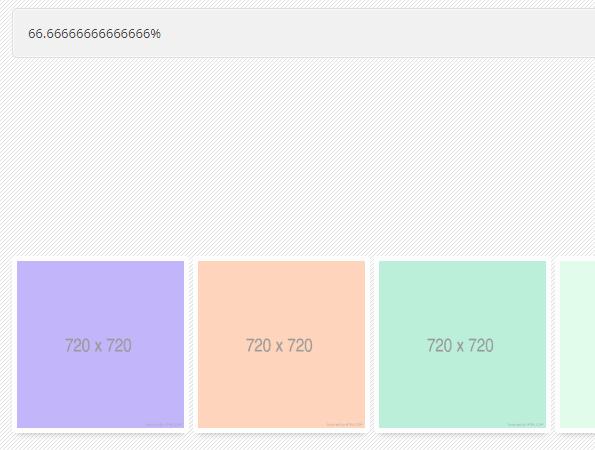 Web Preloader & Lazy Loader Library – Loader