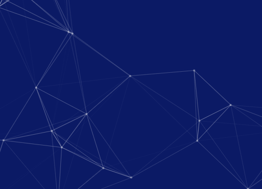 Background Particles System With JavaScript And Canvas – nodes.js