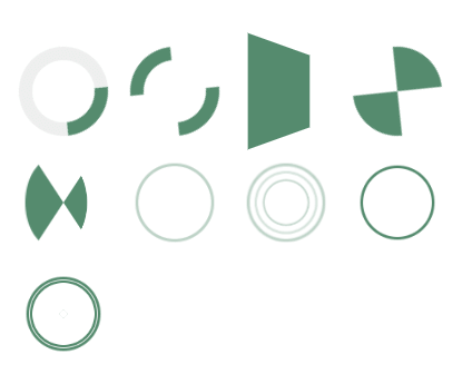 9 Minimal CSS Loading Spinners