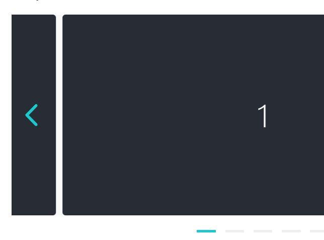 Draggable & Touch-friendly Carousel In Vanilla JavaScript - embla-carousel