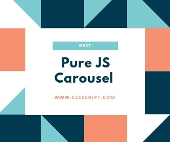 10 Best Carousel Libraries