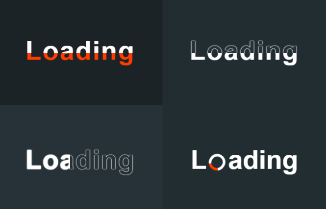 Text Loaders