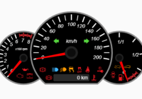 car-dashboard-speedometer