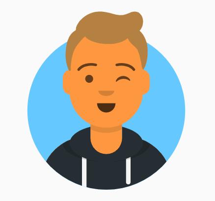 Customizable SVG Avatar Generator In JavaScript – Avataaars.js
