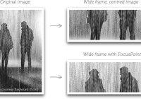 Responsive & Smart Image Cropping In JavaScript - vanillafocus
