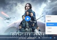 custom-html5-video-player-optimized-for-movies-moovie-js