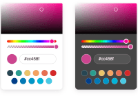 accessible-color-picker-coloris-js