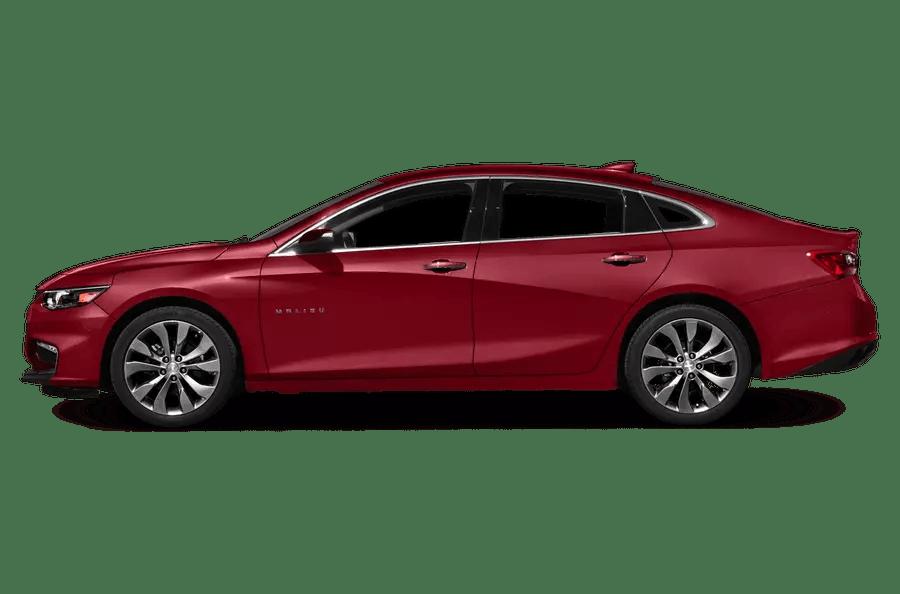 2018 chevrolet malibu specs price mpg reviews cars com