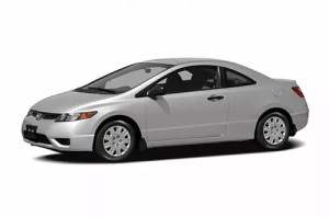 2006 Honda Civic Expert Reviews, Specs and Photos   Cars