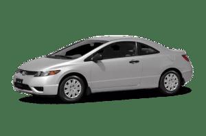 2008 Honda Civic Expert Reviews, Specs and Photos | Cars