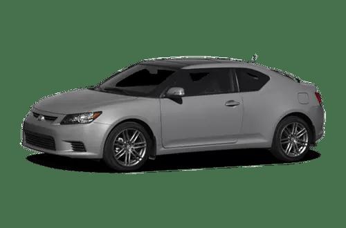 2011 scion tc consumer reviews cars com