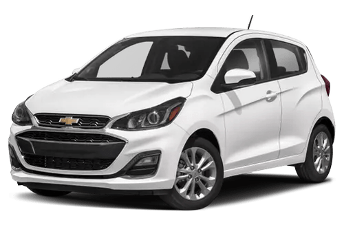 https www cars com research chevrolet spark 2021