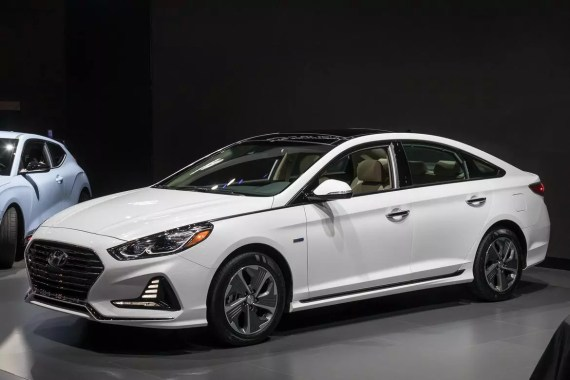 Image result for 2018 hyundai
