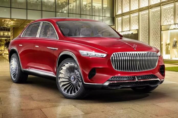 Vision Mercedes-Maybach Ultimate Luxury show car 1 OEM.jpg