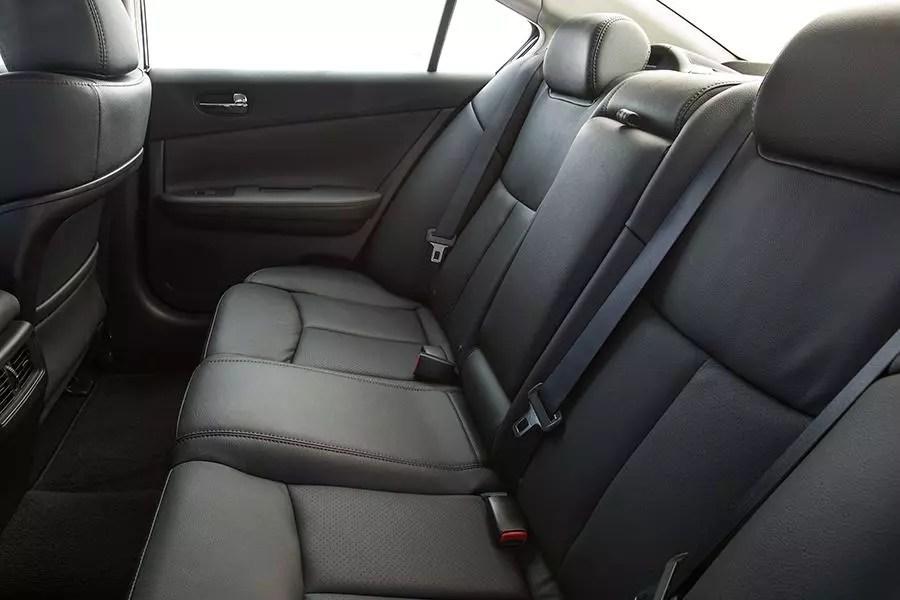 Colors Nissan Interior Rogue 2014