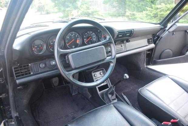 Vehicle Photo 5