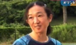 田中希実 ハーフ