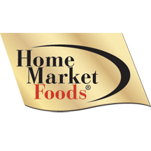 Image result for home market foods