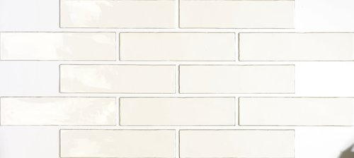 central states tile
