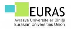EURAS-Logo