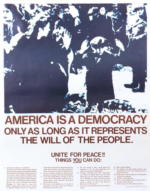 berkeley political posters janet